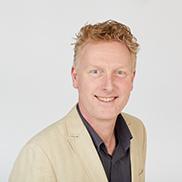 MuConsult Roeland Pieper