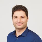 MuConsult Alex Drăgan