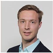 MuConsult Geert Koops