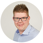 MuConsult Jan-Derk van 't Rot