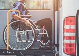 Duurzaam leerlingenvervoer, praktijkvoorbeelden inclusieve mobiliteit