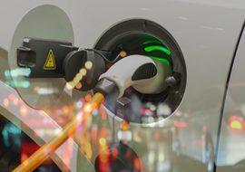 duurzame mobiliteit, uitvoeringsagenda klimaatakkoord