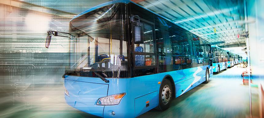 grote impact corona op aanbestedingen openbaar vervoer