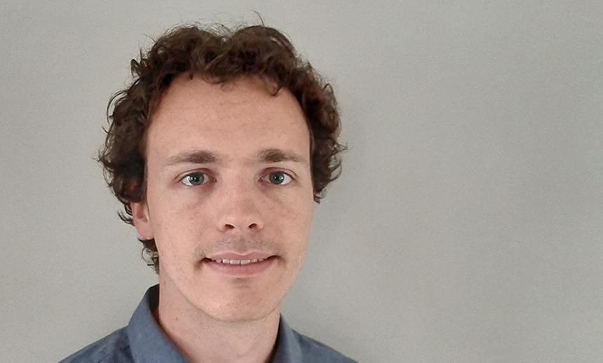 Dennis van Soest MuConsult over Reizen spreiden over de week