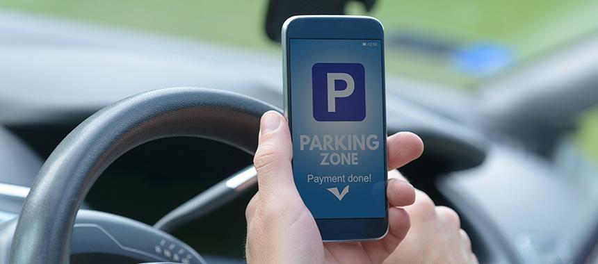 MuConsult in Vexpansie over parkeren
